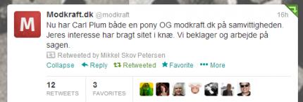 tweet_pony
