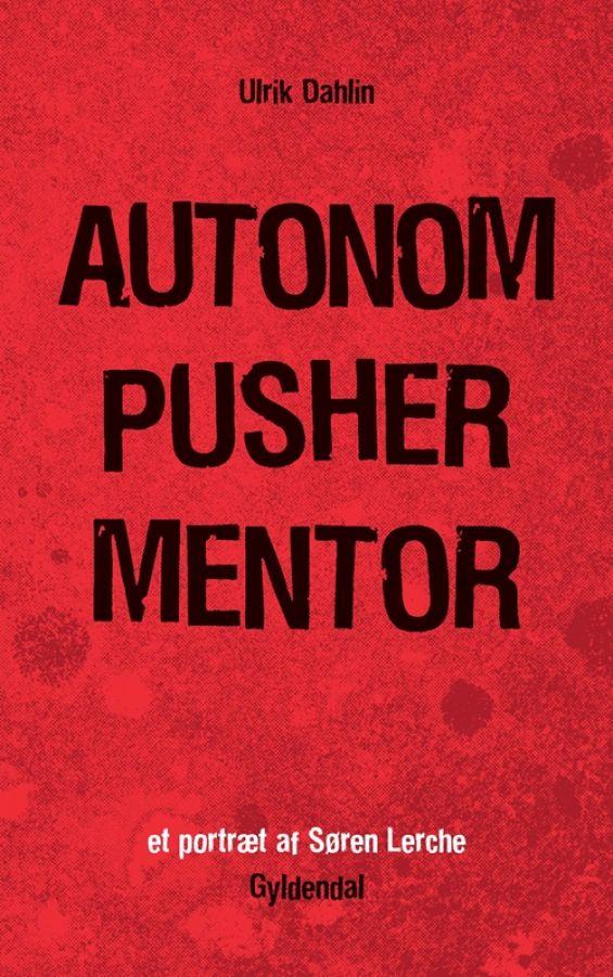 autonom_pusher_mentor